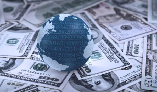 Tahun 2018 Jadi Momentum Pemulihan Ekonomi Global