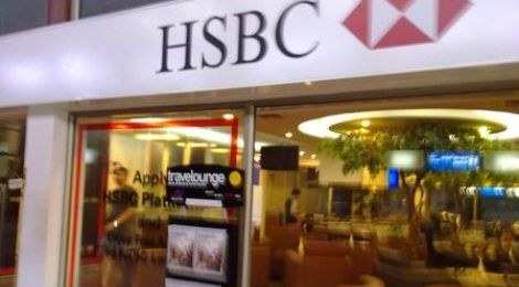 HSBC Raih Penghargaan Asiamoney Offshore RMB Poll 2017