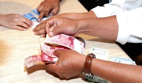 BI Proyeksikan Inflasi Minggu Ketiga November 0,23%