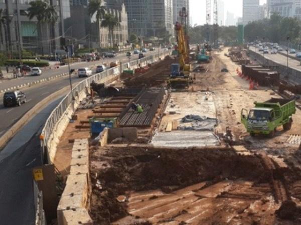 BPKH Cari Proyek Infrastruktur Minim Risiko