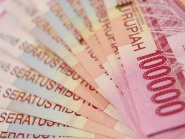 Perluas Sumber Dana, SMF Tertarik Terbitkan Komodo Bond