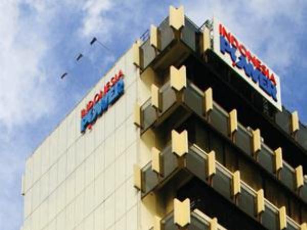 EBA Indonesia Power Alami Kelebihan Permintaan 2,7 Kali