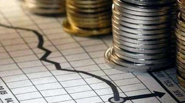 BI: Kondisi Membaik, Kredit Tumbuh 8,16% di Oktober 2017