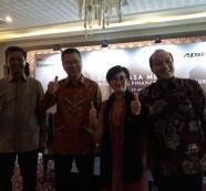 Jelang Lebaran, Adira Insurance Luncurkan AIRA Ramadhan