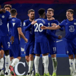 Six Things That Have Transformed Chelsea Into A Winning Team