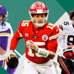 NFL Live Streams: Watch Live NFL Matches For Free