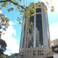 Casinos Misiones se suma a la huelga por el proyecto de un impuesto al juego, entregarán un petitorio al gobernador