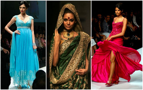 FASHION INDUSTRY OF INDIA   INDIAN FASHION INDUSTRY   INFOBHARTI COM INDIAN FASHION INDUSTRY