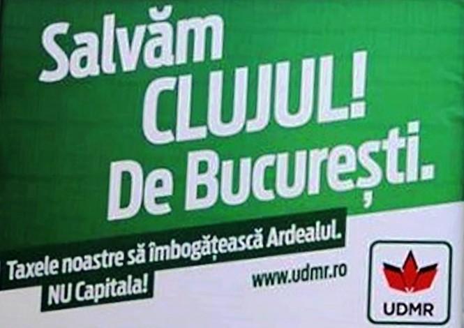 Image result for propaganda maghiară  antiromânească photos