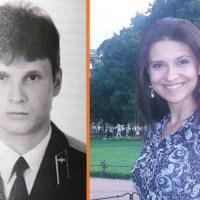 Откриха руски пилот, свален преди 30 години в Афганистан! 4-месечната му дъщеря никога не го е виждала никога