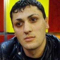 Помните ли Радо Прашката от Биг Брадър: Kак живее в момента и какво каза за България