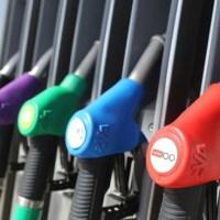 Цената на горивата у нас реално трябва да е около 1.20 лв за литър! Петролът вече е почти без пари за рафинериите