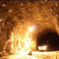 Злато за над 1 трилион и 500 млрд. евро е изнесено от Челопеч за 2010 г. Ревизия на концесията, но без промяна!