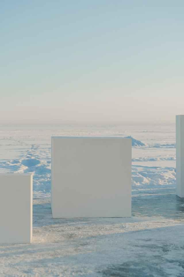 La República Argentina, a través del secretario de Malvinas, Antártida y Atlántico Sur de la Cancillería argentina, Daniel Filmus, participó hoy de una reunión de alto nivel convocada por el Comisario Europeo para el Medio Ambiente, Océanos y Pesca