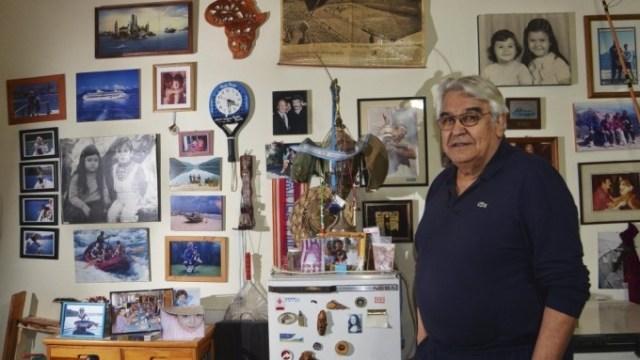 Rafael Emilio Santiago