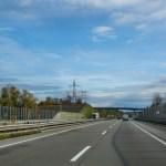 Infracciones de tránsito ¿Cómo acceder al pago voluntario del 50%?