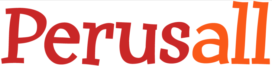 Perusall Header Image