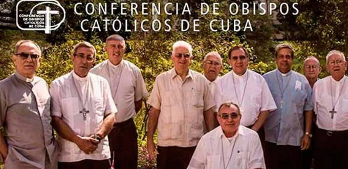 Obispos cubanos: «No estamos al margen del sufrimiento e incertidumbre que viven los venezolanos»