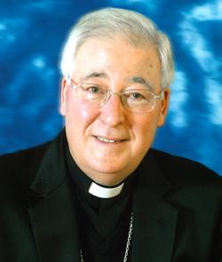 Monseñor Juan Antonio Reig Pla