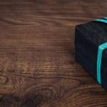 ¿Por qué no conviertes tus clases particulares en regalos?