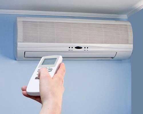 ar condicionado - ciclo reverso-infoclima