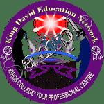 School Final Logo Sample
