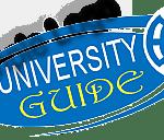 Blog Logo Design Sample