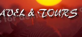 Website Banner Design and Pricing