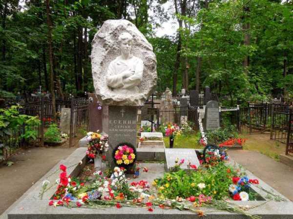 Как найти умершего человека по имени и фамилии – Где можно ...