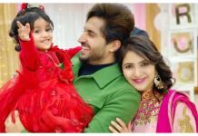 Jassi Gill Punjabi Music Superstar Bio, Age, Wife Name, Career Details