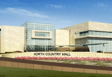 North Country Mall All Brands Products Movie Center Shopping Details