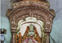 Mata Mansa Devi Panchkula Haryana Darshan Time Entry Pass Opening How To Reach Contact Number