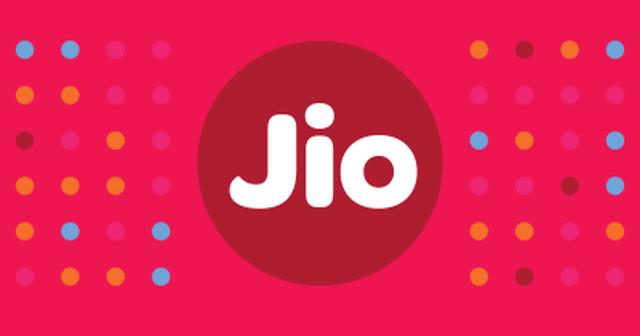 Reliance Jio Gallery In Delhi To Buy Reliance Sim Card