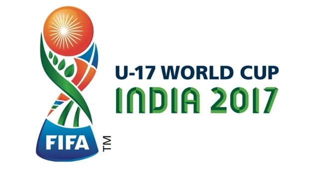 All You Need to Know About FIFA U-17 World Cup 2017
