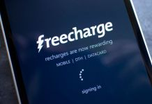 Snapdeal Sold Freecharge to Axis bank for Rs 385 crore ($60 million)