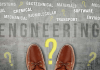 Did not get the engineering stream you wanted? Here's how to succeed