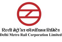 Delhi Metro Fare Get Hike Again, New Fare Will Effective From 10 October 2017