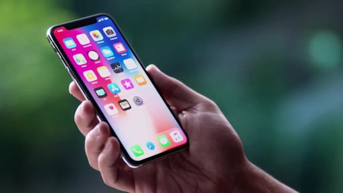 Iphone X Price In India, Specs Details, All God But Too Expensive