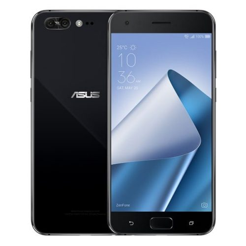 5 Cheap & Best 128 GB Android Smartphones Price & Specs (RAM, Camera, Memory) Details