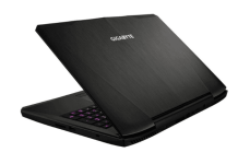 5 Gaming Laptops That You Can Also Use for Business
