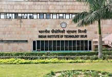 Top Engineering Colleges in Delhi are Offering B.Tech Courses