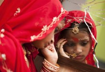 Why do States Like Bihar, UP, Rajasthan still have cases of Child Marriage?
