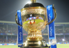 IPL 2020 Might Got Cancelled If Covid-19 Situation Didn't Get Normalised by 15 April
