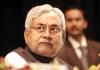 Bihar CM Nitish Kumar Has Done No Press Conference in Coronavirus Lockdown