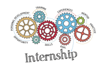 Data Science top 10 internship you can apply online during covid-19