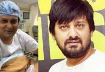 Sudden Death of Wajid Khan Due to Coronavirus Shocked Bollywood
