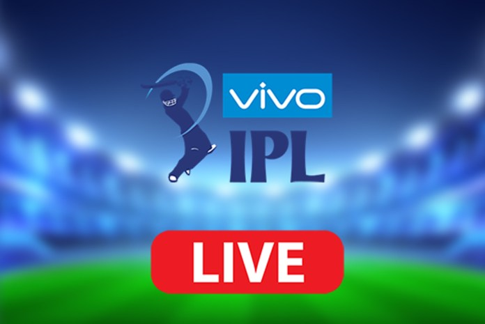 IPL 2021 Free Live Streaming Website & Channels, How to Watch IPL LIVE Full Match Online