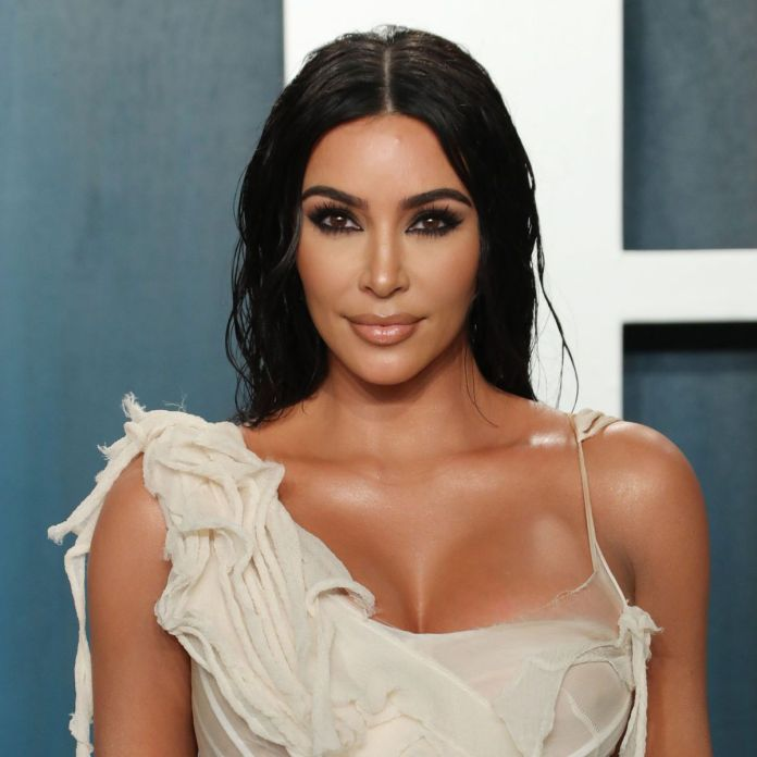 Kim Kardashian Bio, Age, Height, Weight, Husband, Net Worth, Personal Details