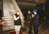 Narendra Modi in America: Why American Media Did Not Take Modi Seriously This Time