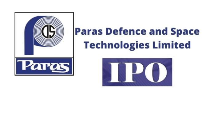 Paras Defence IPO Allotment Status, Share Allotment Price, Listing at NSE & BSE